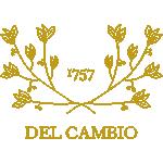 Del Cambio Shop